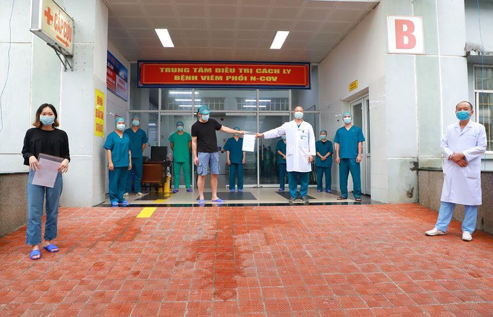Ngành Y tế Quảng Ninh triển khai nhiệm vụ công tác quý II năm 2020